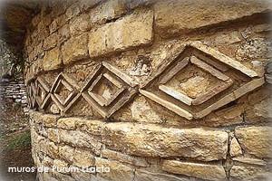 muros-complejo-arqueologico-de-purum-llacta-amazonas