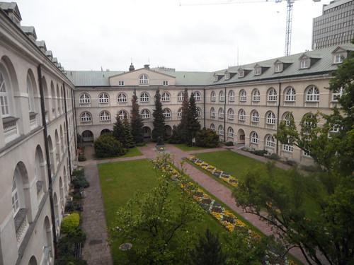 Poland 078