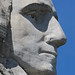 Washington with Shades_1305.jpg
