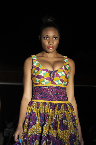 African women dresses styles 2013