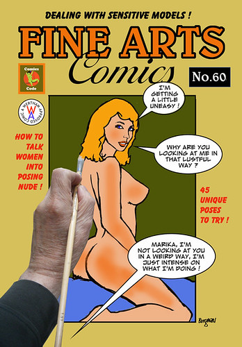 FineArtsComics60