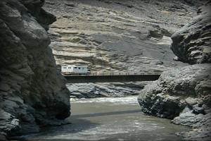 canion-del-pato-region-ancash2-peru