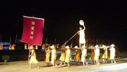 C-Guangxi-Yangshuo-Show (114)1