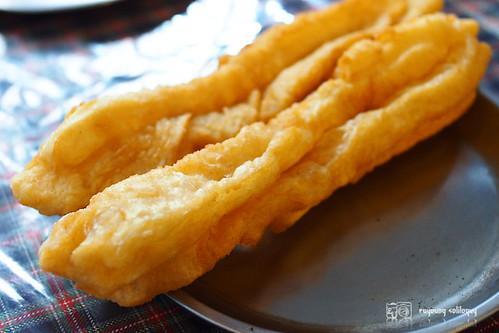 Kinmen_eateateat_20