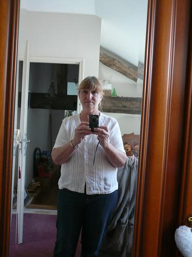 Me May 25 2012