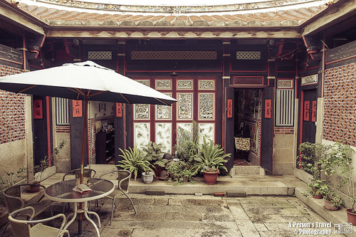 2012_May_Kinmen_Day3_5