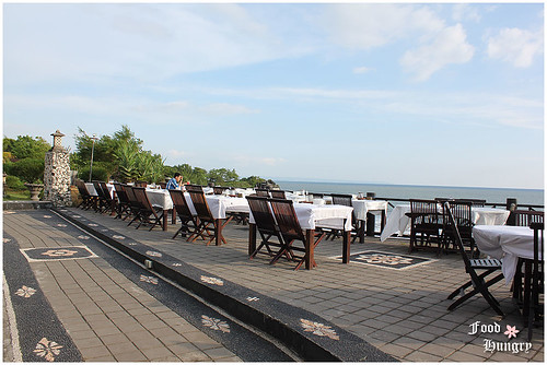 Bali-day5-35
