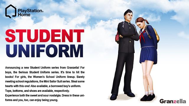 20120606_SCEA_Student Uniform