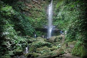 catarata-sipia-cayon-cotawasi-arequipa