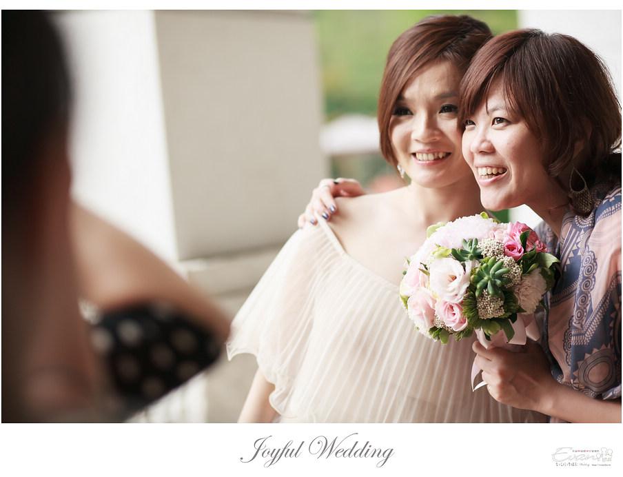 婚禮攝影 婚禮紀錄 婚攝 小朱爸_00137