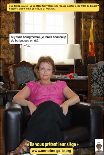 Cgaieté a posté une photo: