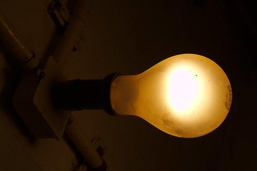 Philips Lightbulb