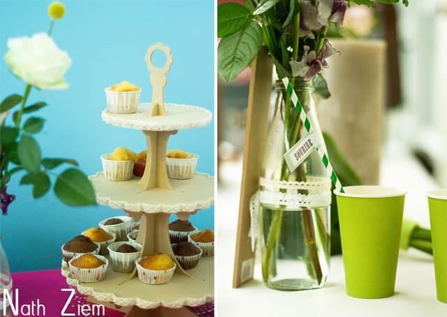 cupcake_mariage