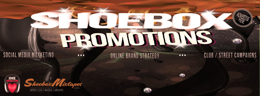 Shoebox Promotions