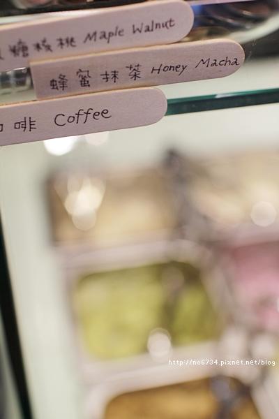 20120604_CafeJunkies_0115 F