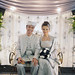 Raihan & Jehan - Solemnisation & Wedding Ceremony (1 - 2 June 2012)