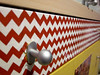 Day 1 Chevron Drawer 2