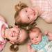 family_photo_shoot_20120519_25603
