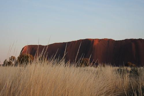 IMG 9849 Uluru Dreaming 2012