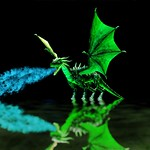 Dragon_2