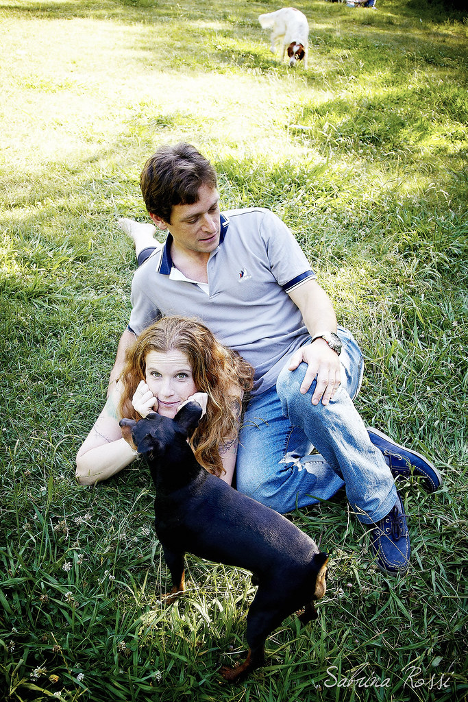 Lara&Tommaso_engag146
