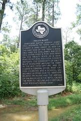 Photo of Black plaque № 21620