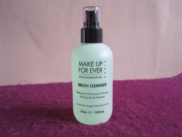makeup_forever_brush_cleaner