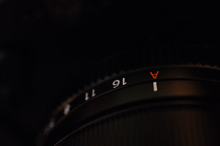 X-Pro1-IMGP0130