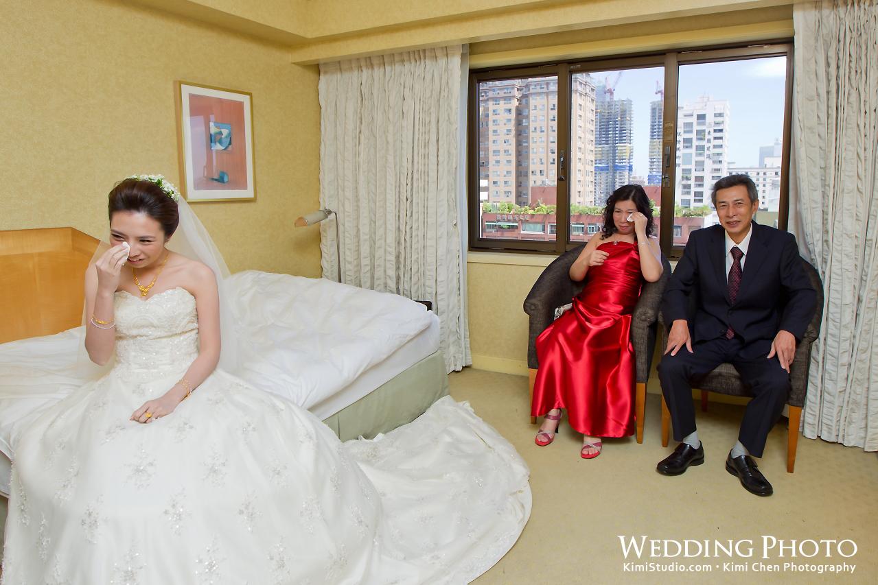 2012.05.25 Wedding-046