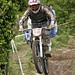 Mountain Ash WDMBA 17.06.12 DK