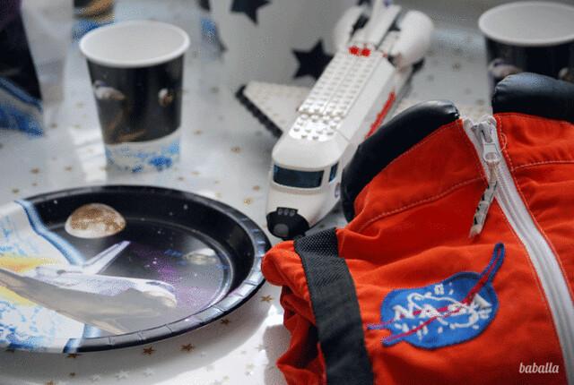 cumple_astronautas_7