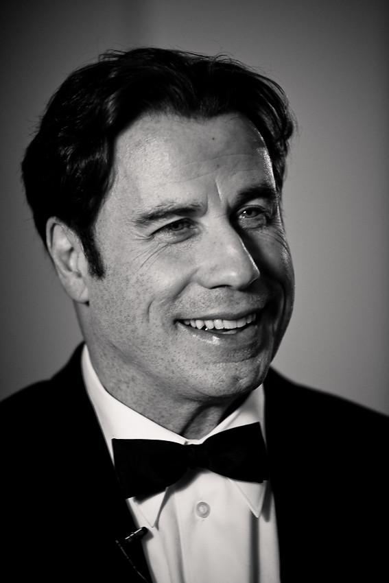 John Travolta -17_Dawes