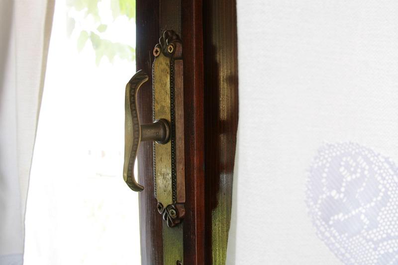 IMG_3714 окно и ручка - гориз