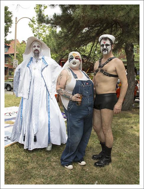 2012 Pridefest Parade 18