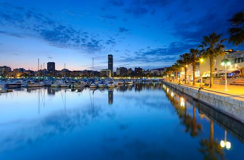 Alicante 01
