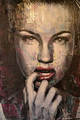 RONE - Fall From Grace (1)