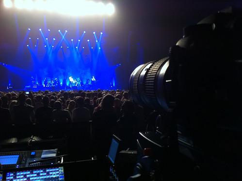 Roxette @ HMH Amsterdam 29-06-201211