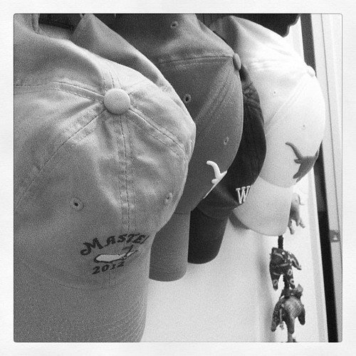 #Hats #catchup #junephotoaday