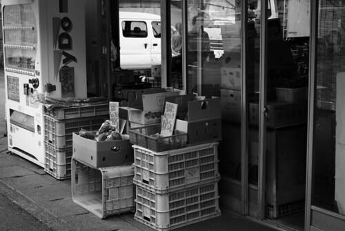 street snap#188
