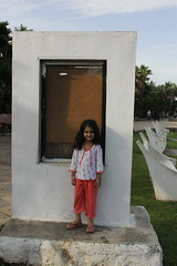 Marziya Shakir street photographer by firoze shakir photographerno1