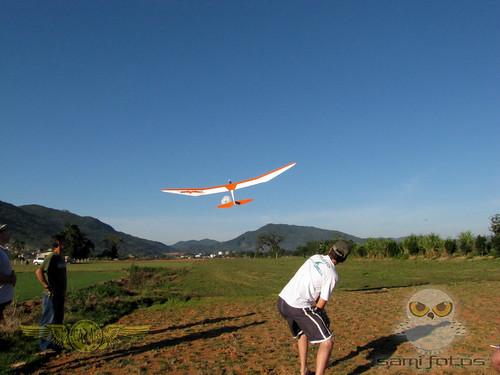 vôos no CAAB e Obras novas -29 e 30/06 e 01/07/2012 7482518726_5d66f2c098