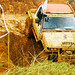 OFFROAD 2012