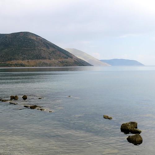 greece grèce delphes kirra chira fokida delfoi fernandomort golfedecorinthe andréfromont phocide andrefromontfernandomort