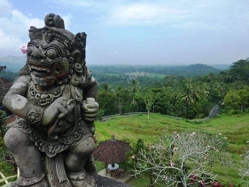 Bali-Route Legian-Besakih (26)