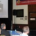 Pantex holds first-ever supplier conference