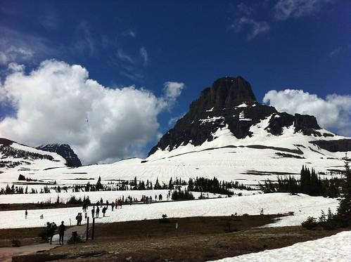 20120702 montana - going to sun - 45