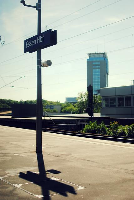 ECC2012_065