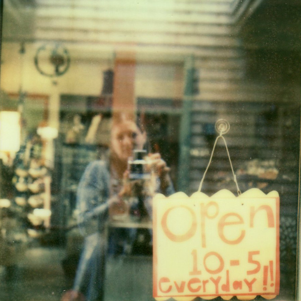 open reflection px70 cool