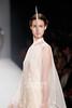 Dawid Tomaszewski - Mercedes-Benz Fashion Week Berlin SpringSummer 2013#024