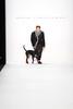 Dawid Tomaszewski - Mercedes-Benz Fashion Week Berlin SpringSummer 2013#071